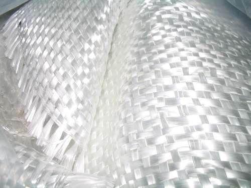 vidrio fibra natural - Buscar con Google