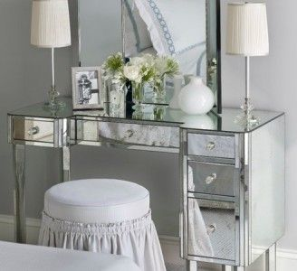 bedroom vanities for less reno other pinterest for less