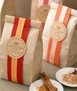 images about Food gifts Food gifts, Homemade