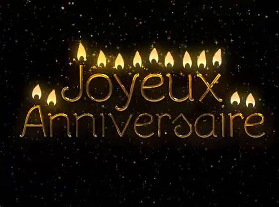 carte virtuelle joyeux anniversaire Épinglé par virginie selon sur Carte virtuelle gratuite