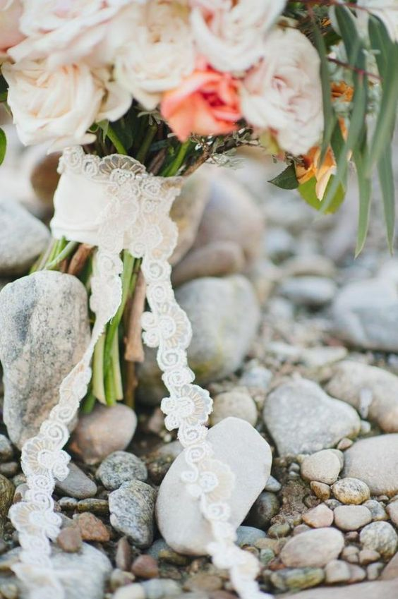 French Country Inspired | floral:: Habitat Floral and Events | photography:: Rebecca Hollis Photography | Event planning:: Alisa Lewis Events