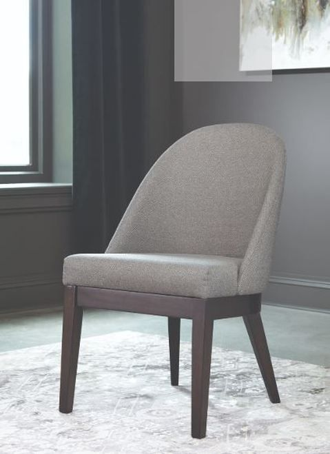 Dining Room Dining Chairs Page 1 Acf Wholesale Upholstered Side Chair Dining Chairs Metal Dining Chairs