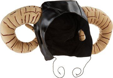 Toy Vault Tim the Enchanter Hat