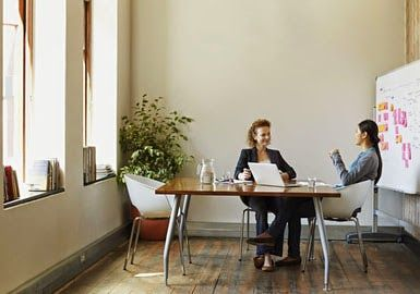Job Interview Question: Why Should We Hire You?