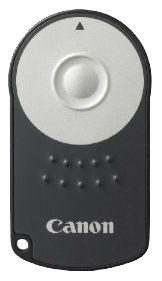 Canon Disparador S/Fios RC-6, Comando / Disparador. Comprar na Fnac.pt