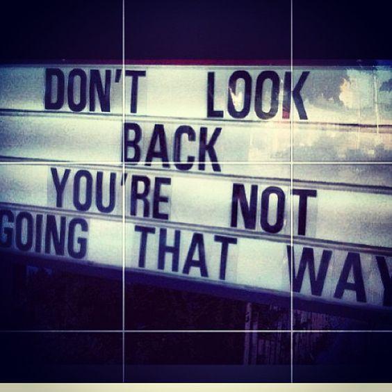 .@ginatricotheadoffice   Look forward to a sparkling 2013!!!!   Webstagram - the best Instagram viewer