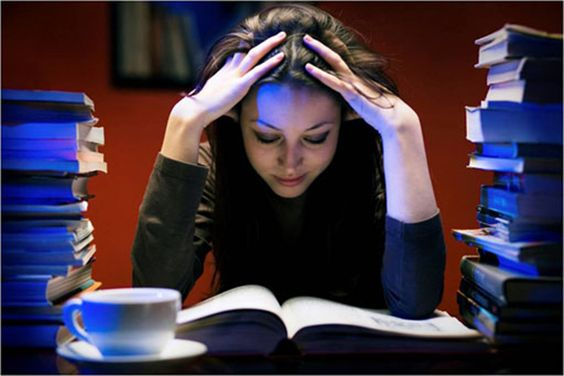New Post! Five Ways to Deal With Depression At University, View article here: http://feminspire.com/five-ways-to-deal-with-depression-at-university/