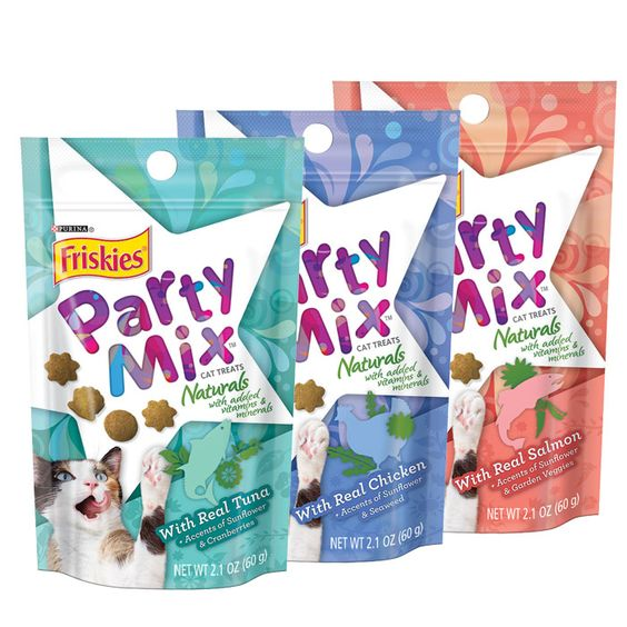 (1) PARTY CATS CLUB / Unitedcats