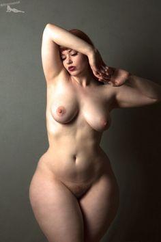 Modèle Vivant on Pinterest | Misty Copeland, Sexy Wide Hips and ...: