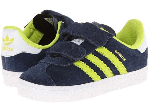 kids adidas originals