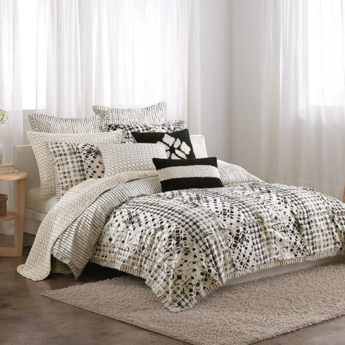 DKNY-Donna-Karan-Pure-Imprint-Full-Queen-Quilted-Coverlet-Quilt-315