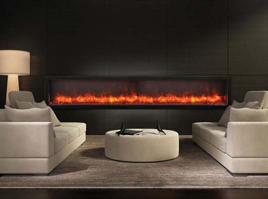 Dean S Stove Spa Custom Fireplaces Gas Electric Wood Built In Electric Fireplace Electric Fireplace Fireplace