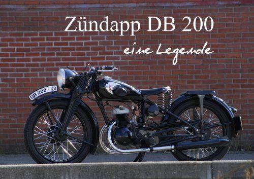 Zündapp DB 200 eine Legende (Posterbuch DIN A2 quer) von Ingo Laue, http://www.amazon.de/dp/3660404195/ref=cm_sw_r_pi_dp_MvKJsb1DSKE5R