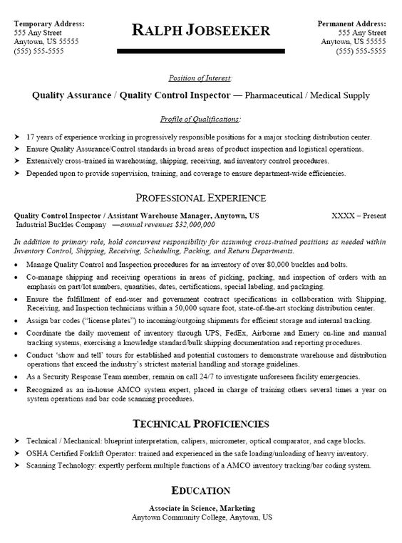 Powerline Worker Sample Resume Powerline Worker Sample Resume - aquarium worker sample resume