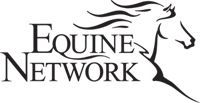 Equine Network – Informing Equine Enthusiasts and Industry Professionals