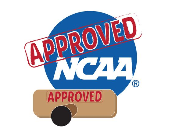 """A new era: APU finishes transition to NCAA"" by Kaity Bergquist, The Clause 9/24/14"