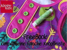 klimperklein: 4 Jahre klimperklein: FreeBook und Verlosung!