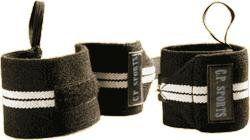 Handgelenkbandagen / Bänder / Bandagen Bodybuilding, C.P. Sports von C.P. Sports, http://www.amazon.de/dp/B000SNNGYQ/ref=cm_sw_r_pi_dp_lwdSrb08HXSVR