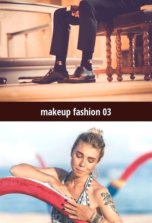 Makeup Fashion 03 1128 20181030100027 56 Fashion 500 Brunch Fashion Modeling Men Off Shoulder Top Fashion Fashion Documentaries Fashion Fashion Trends