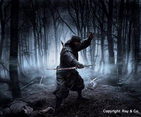 Resultado de imagen para katana samurai  PELEAS