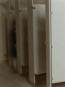 Scary Ghost that haunts my school?!?!?