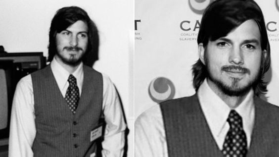 Steve Jobs Biopic: Meet the Man Who Will Turn Kutcher Into the Late Apple Co-Founder