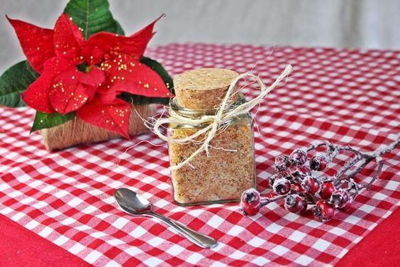 glühweinzucker, glühwein, weihnachten, diy, rezepte, thermomix