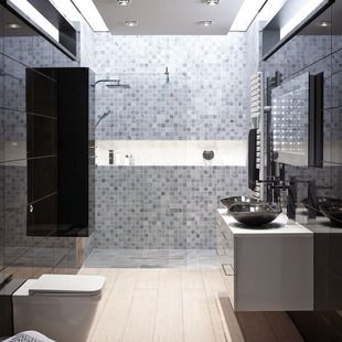 Bathroom 2D Planner | Free Bathroom Design Tool | bathstore