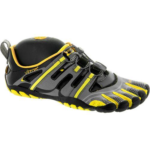 vibram fivefingers treksport sandal  mens