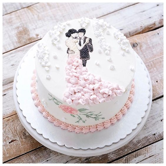 tendenze-wedding-cake-2019