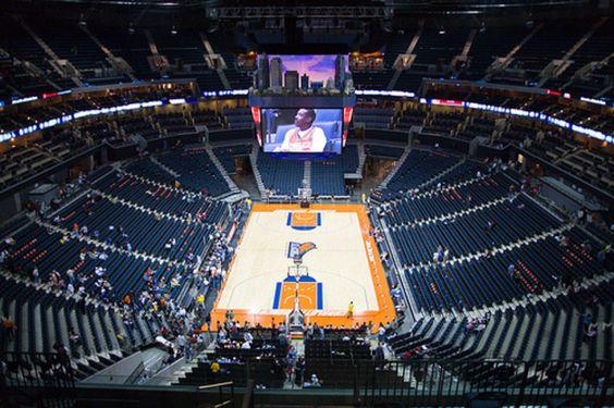 nba+basketball+team+arenas   source http newspaper li static a43f5580db80241816f676056bb6f389 jpg