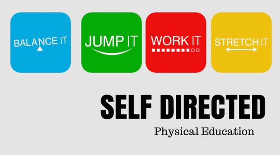 Early in 2013 I released the first in a 4 part series of apps, known as the 'It' series. To put it simply, the series of Apps are a Task Card and Visual Resource for PE Teachers. Effectively the ap...