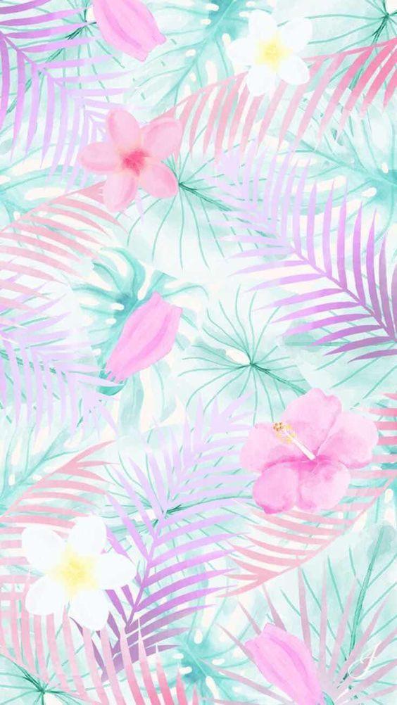 Wallpaper Iphone Summer Hd 51 Wallpaper Iphone Summer Wallpaper Iphone Cute Pretty Wallpapers
