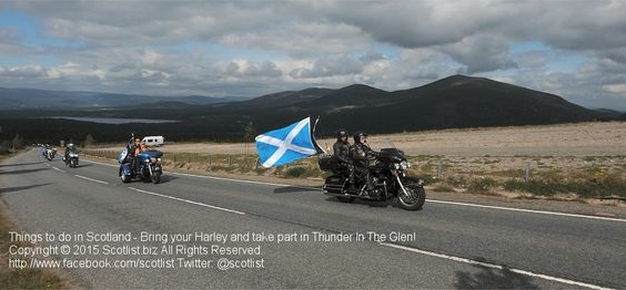 Things to do in Scotland   Scotlistbiz Search find holiday accommodation business products Scotland