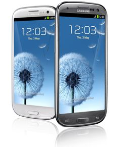 7 best images on pinterest mobile how to root international samsung galaxy s3 gt i9305 lte and install clockworkmod recovery visit fandeluxe Images