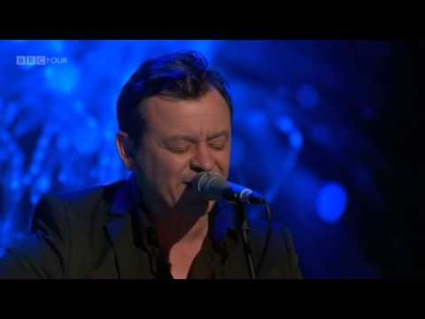 Manic Street Preachers Show Me The Wonder BBC Review Show 2013