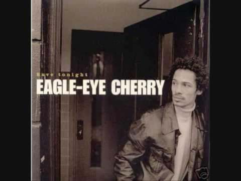EAGLE EYE CHERRY - LONELY DAYS (MILES AWAY) (+playlist)