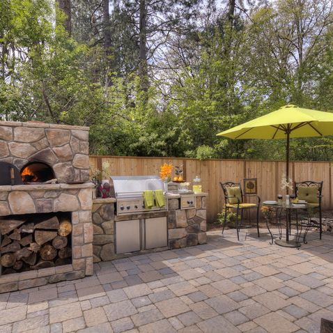 Menkins Property - Paradise Restored | Portland, OR | www.paradiserestored.com