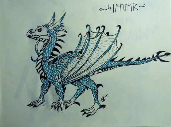 Los dragones molan 2
