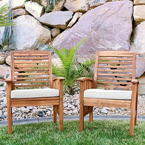 Teak Patio Furniture Ovalmag Com Outdoor Dining Chairs Teak Garden Furniture Teak Patio Furniture