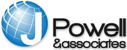 J Powell & Associates (JPA) provides the personnel required for employers to exceed business goals and move their organization into the next millennia of business.