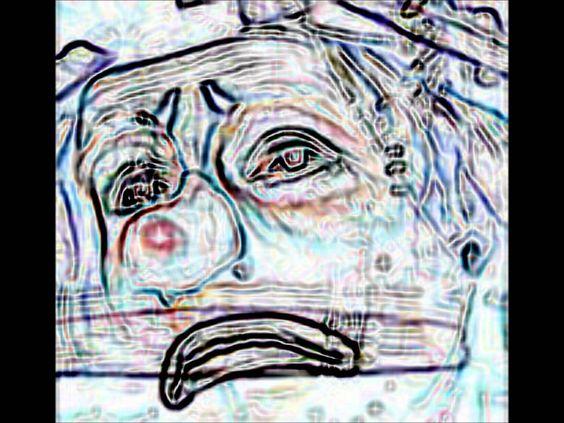 Baladas del recuerdo - algo para llorar  2