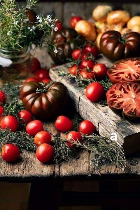 Pin De Norma En Hortalizas Frutas Y Vegetales Fruteria Y Verduleria Fotos De Comida