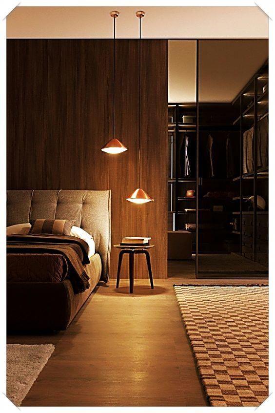 Luxe Meubles Canapes Tables Chambre Design Chambreglamorous Hotelkamer Ontwerp Slaapkamerinterieur Slaapkamer Modern