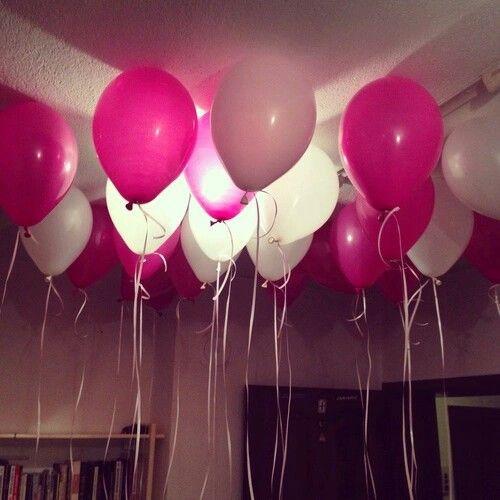 صور عيد ميلاد جديده خلفيات اعياد ميلاد 2018 Balloons Love Balloon Birthday Love