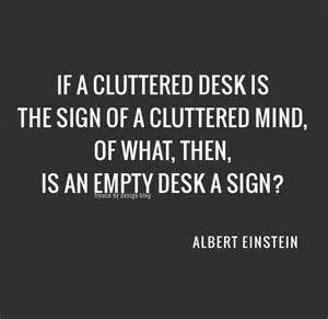 Einstein Quotes: