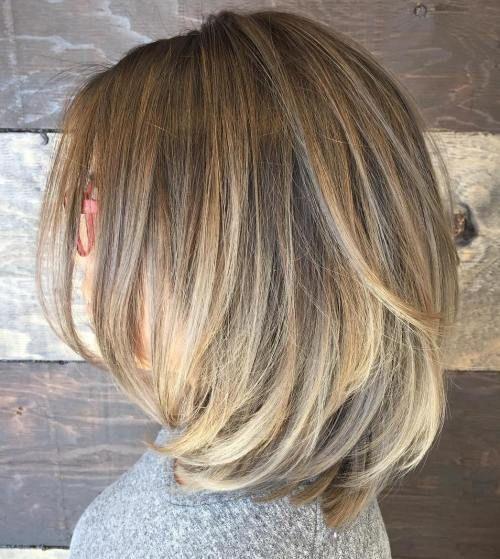 27++ Longueur cheveux tendance inspiration