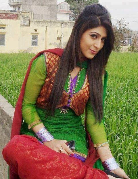 mina muslim girl personals Islamic dating that really works for muslim singles, finding someone who shares your faith and culture is likely really important simply register today and take the free online.