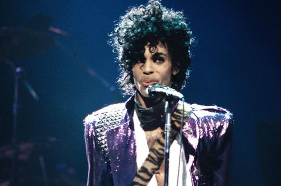 In addition to a massive catalog of music, Prince left behind a treasure trove of head-turning stories about his rivalries with other pop stars, his unrelenting perfectionism and, as this roundup shows, his high-maintenance (and very purple) lifestyle.