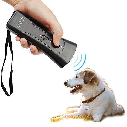 How Yurts Work Pet Trainer Dog Whistle Dog Training